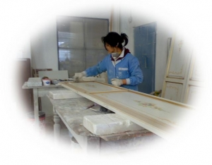 lavorazione-laccatura