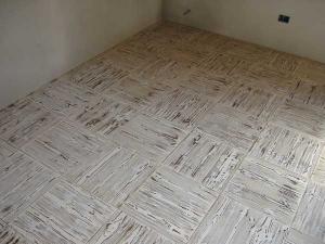 7 pavimento legno